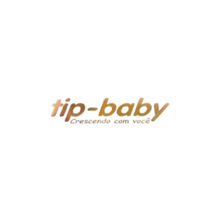 https://casagrandeconsultores.com.br/upload/clientes/2018/05/port_sm_034f7779f8b9e7711bcb16d886f421a2.jpg?v=1526672835