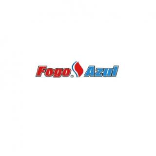 https://casagrandeconsultores.com.br/upload/clientes/2018/05/port_sm_63530a0b42b3c100bb93ac03378609f3.jpg?v=1526668662