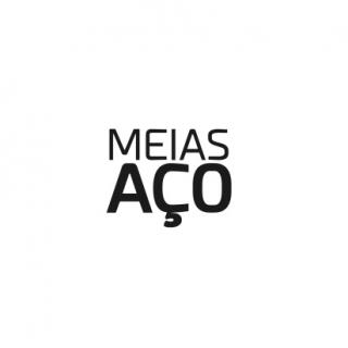 https://casagrandeconsultores.com.br/upload/clientes/2018/05/port_sm_6993e0531aab1cb5eb0d95092d696a8c.jpg?v=1526672947
