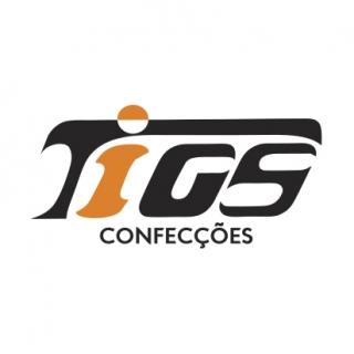 https://casagrandeconsultores.com.br/upload/clientes/2019/02/port_sm_548917328eccceae1819298f94f8370a.jpg?v=1549390462