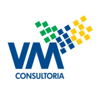 https://casagrandeconsultores.com.br/upload/clientes/2020/05/port_sm_f290c54546c5f7642050d00b26c98eb9.jpg?v=1589566424