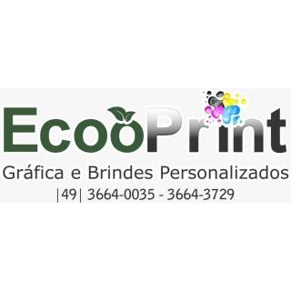 https://casagrandeconsultores.com.br/upload/clientes/2020/08/port_sm_62f8e49612ec5e6914c6ec39e15eda6a.jpg?v=1597778339