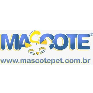 https://casagrandeconsultores.com.br/upload/clientes/2020/08/port_sm_a0e529a9d5a5394ba02b9fcecf4adf70.jpg?v=1597778234