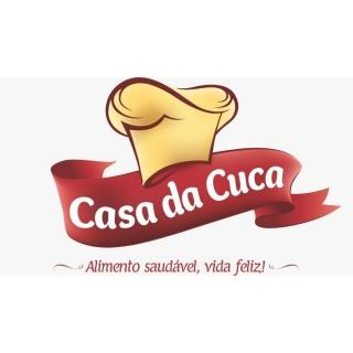 https://casagrandeconsultores.com.br/upload/clientes/2020/08/port_sm_c86ed747e2fdbe9611e02e3fd8cfbb7d.jpg?v=1597778394