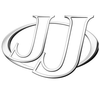 https://casagrandeconsultores.com.br/upload/clientes/2020/08/port_sm_d66c859130d45dfafd040d4db13d3b99.jpg?v=1597778265