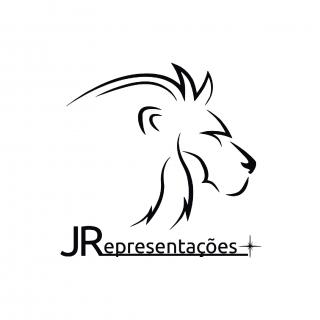 https://casagrandeconsultores.com.br/upload/clientes/2021/07/port_sm_11786ec921b3b60e1830a561cb33edd1.jpg?v=1627351648